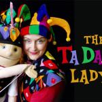 TaDaaLadysm
