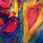 art heartintwirlsm
