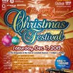 llba_christmas_festival