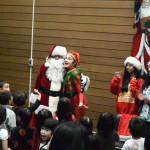 Santa & TD viet 14